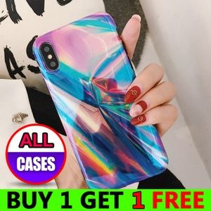 iphone cases destination ! Icases s Closet ( icases)  550ce1ccdfdc9